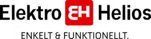 Electro Helios Logo